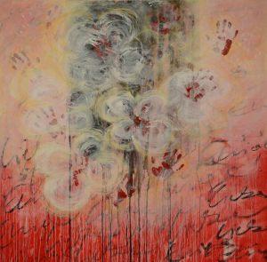 2017-07-11_Olivera-Art_0007aa