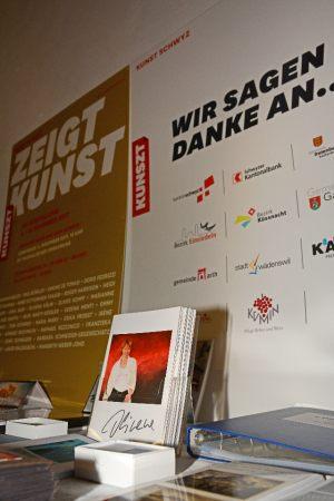 2017-11-04_Kunst-Schwyz_mit_Olivera