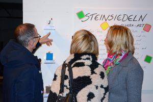 2018-11-03_Kunst-Schwyz_0009