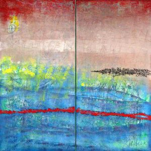 art-on-board