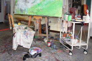 atelier_021